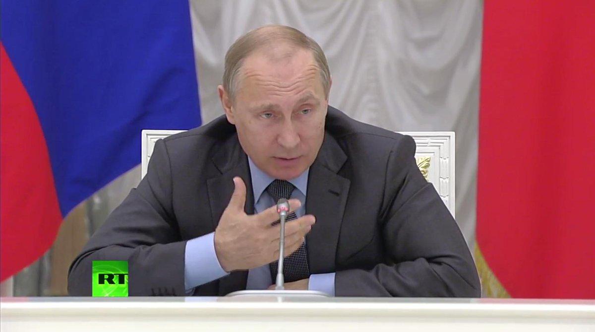 В Украину едет министр обороны Канады - Цензор.НЕТ 1283