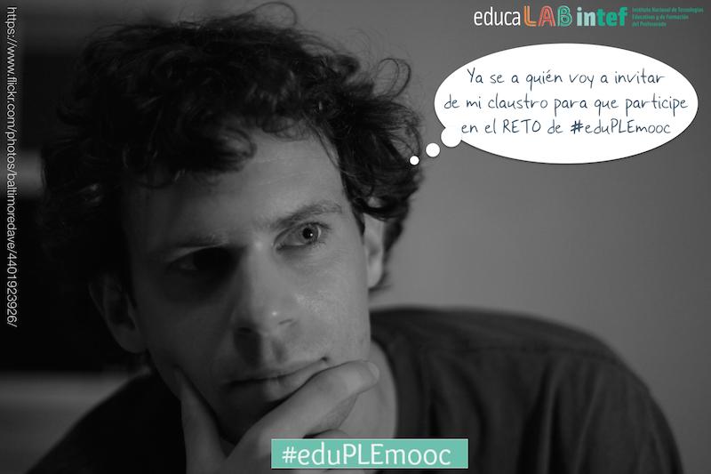 Ya hay más d 20 comunidades diseñando el PLE de una organización en #eduPLEmooc http://t.co/O2T5arhHGv ¿Está la tuya? http://t.co/YEP6r5LPJC