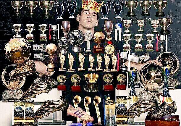 ¿Es Leo Messi Imposible? - Página 6 CIQVwoSWwAA_O9V
