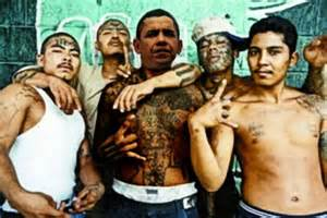 Obama ships illegal alien sex offenders to Memphis