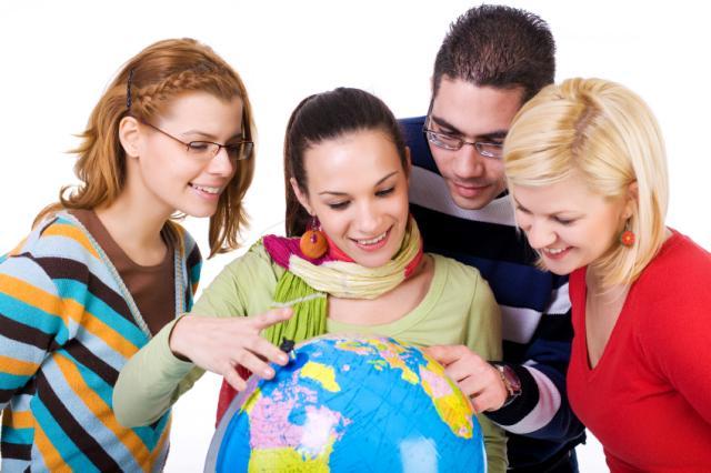 курсы бесплатного обучения от центра занятости