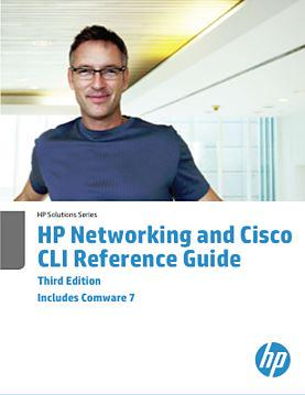 jeroen kleen on twitter hp networking and cisco cli reference rh twitter com hp 3par cli reference manual hp procurve 2510 cli reference guide