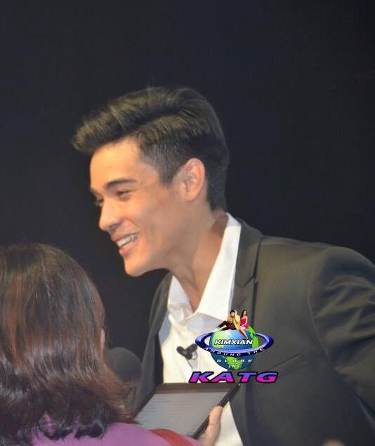 kim chiu and xian lim exclusively dating Introduction kimberly sue yap chiu or more popularly known simply as kim chiu is a filipino actress and model kim is xian lim boyfriend dating anyone at the.