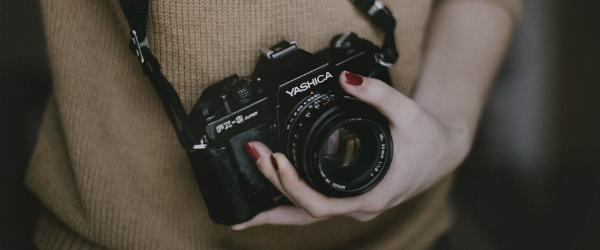 RT @hootsuite: Want to use Instagram for your brand but don't know where to start? Here's a beginner's guide: http://t.co/q7TPbRn8ZN http:/…