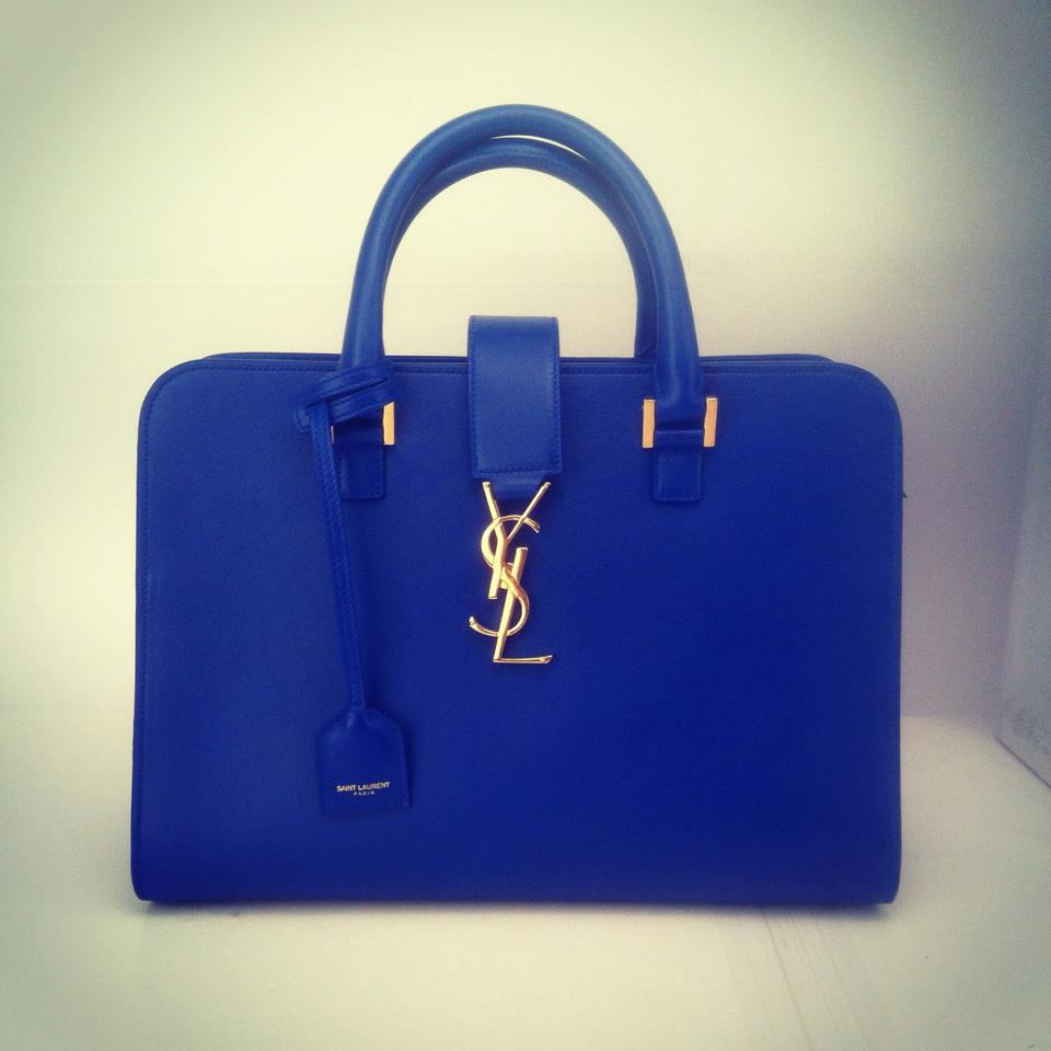 Moda Outlet on Twitter: \u0026quot;YSL HANDBAG AED 8100 after discount. http ...