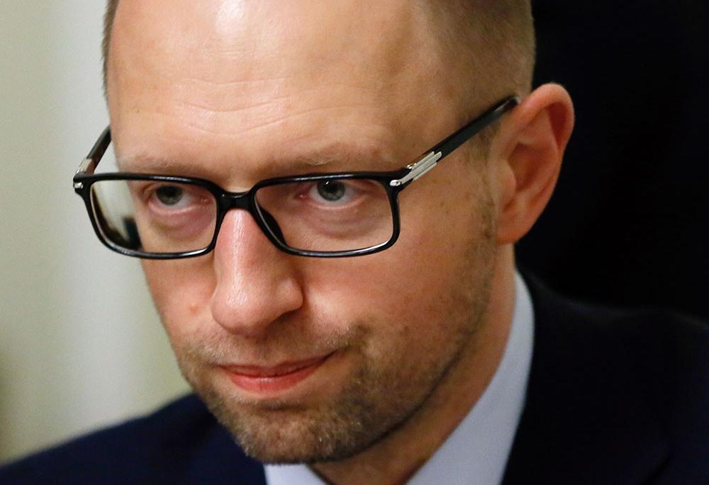 ГПУ и СБУ задержали зампрокурора Белой Церкви во время получения 110 тыс. грн взятки - Цензор.НЕТ 71