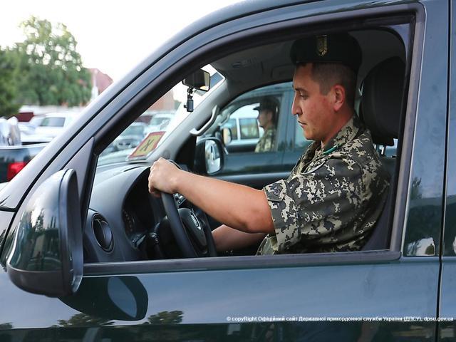 ГПУ и СБУ задержали зампрокурора Белой Церкви во время получения 110 тыс. грн взятки - Цензор.НЕТ 644