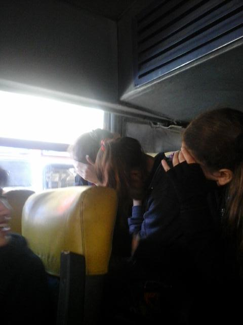 #las#chichis#en#el#bondi http://t.co/8gDZp6Z1XQ