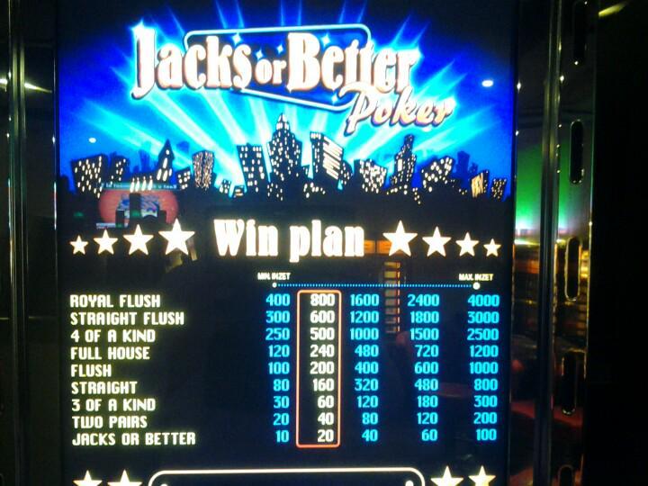 krijco casino roermond