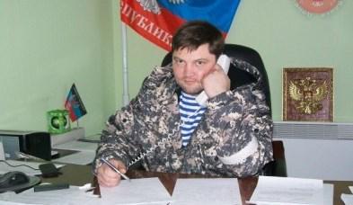 В Украину едет министр обороны Канады - Цензор.НЕТ 691