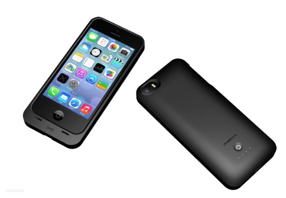 To thank you for your trust and fidelity, we are happy to offer a 30% discount on the Magic Case for iPhone 5 and 5s. http://t.co/KknfTXEr7a