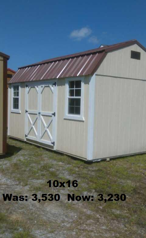 Bennett Buildings on Twitter  Come out to Bennett Building Systems of Conway and get your Storage buildings today!!! $300 off any Portable building ... & Bennett Buildings on Twitter: