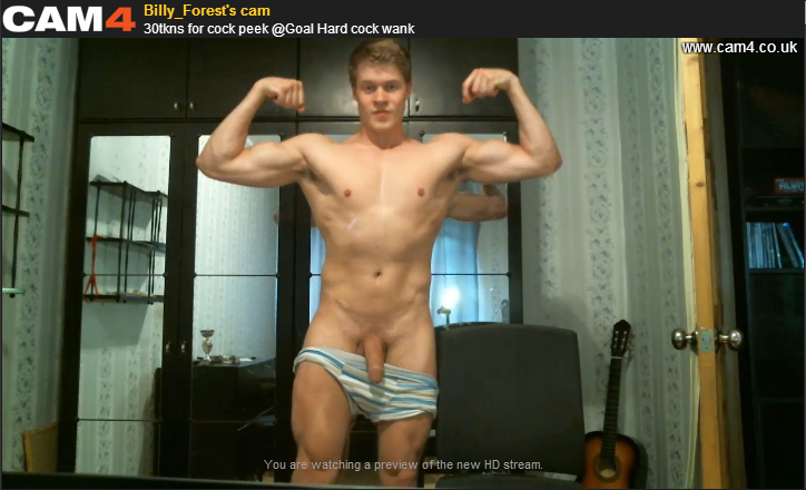 cam4 co