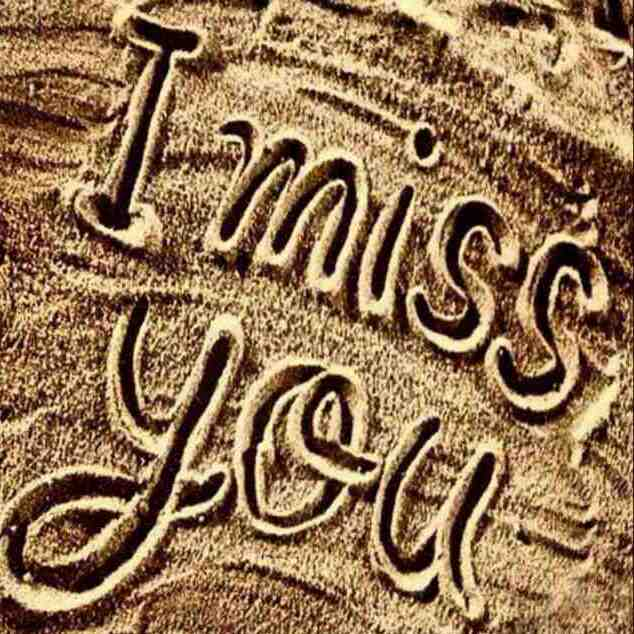 India Love On Twitter I Miss You My Lovely Sister Niju Httptco