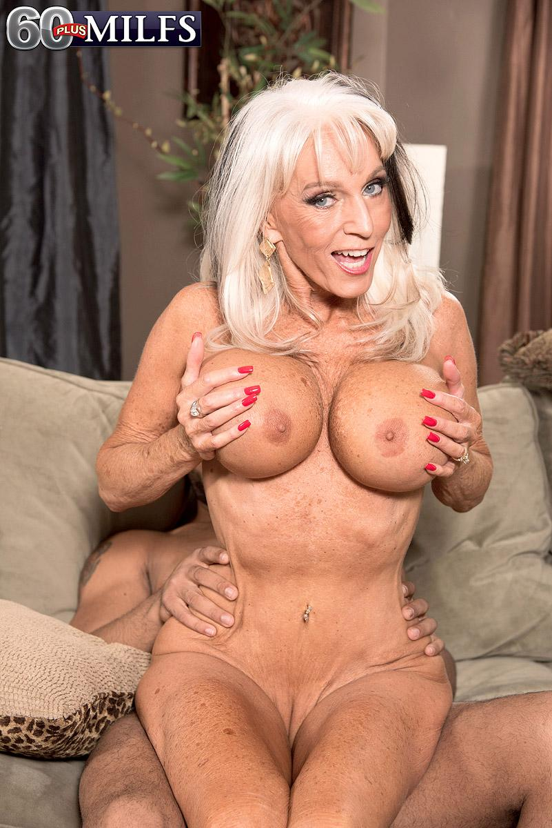 Hot Milf  Gilf On Twitter -8976