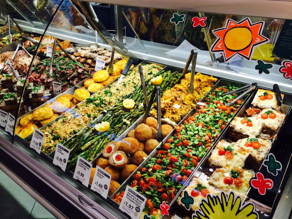 Whole foods uk on twitter grab yourself a healthy grab and go cisuitawwaansuzg forumfinder Image collections