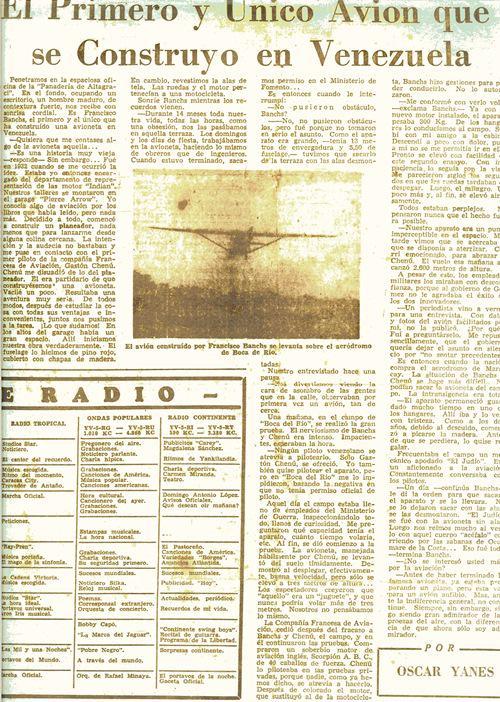 Noticias y Generalidades - Página 15 CISYgyRW8AAmDK_