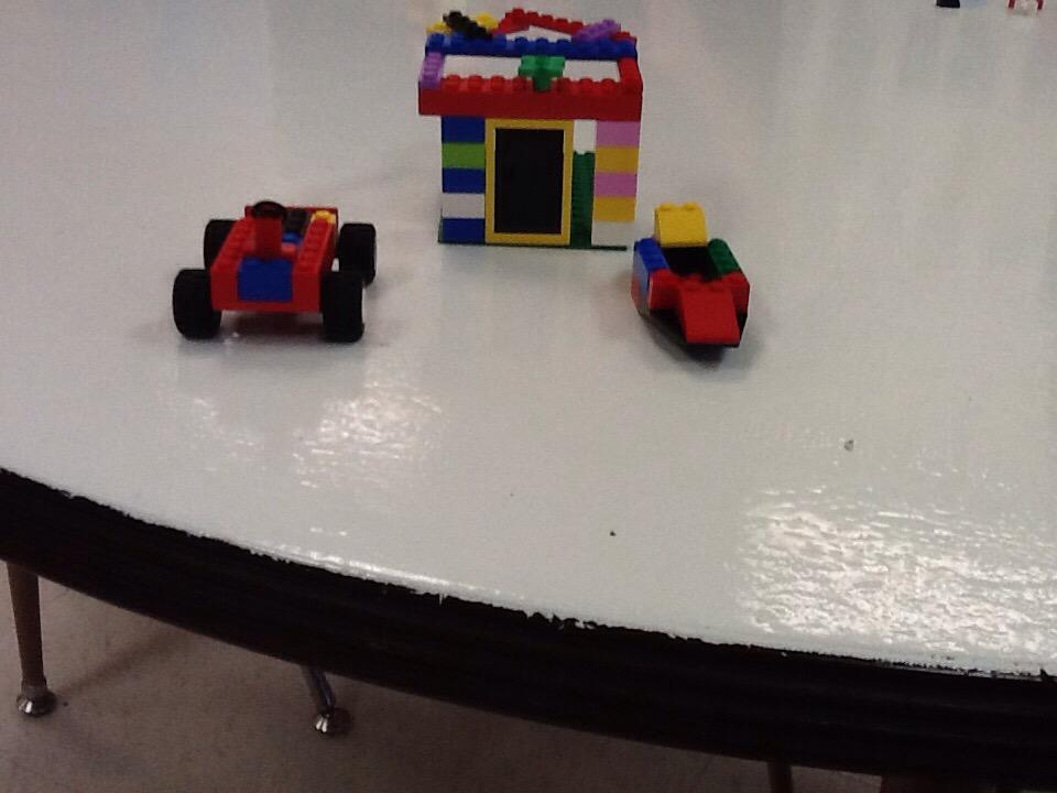 #legochallenge3 this is are play ground. It is cool.by Brady and Cohen. http://t.co/hlDtNigZ04