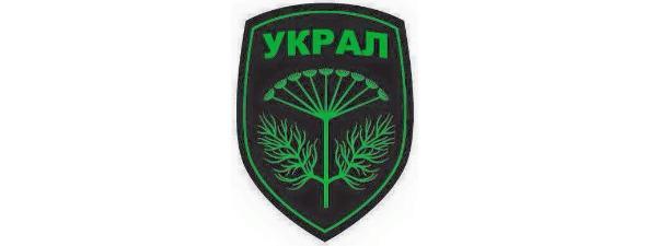 """""""Даже если танчики пойдут, мы сможем отбить"""", - украинские бойцы в Марьинке готовятся к атакам боевиков - Цензор.НЕТ 7380"""