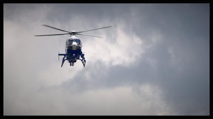 Tsunade Hentai Oralsex und Hubschrauber Kätzchen Dreier Hines