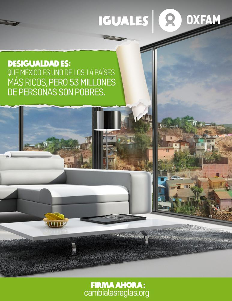#México 14 entre los países más ricos, pero 53.3 millones son pobres http://t.co/hoQewHnIDI http://t.co/Inj2uMUxkX http://t.co/PqaDIZWGpy
