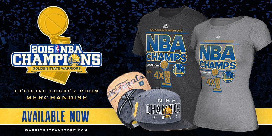 on sale 8646b ed487 Golden State Warriors on Twitter: