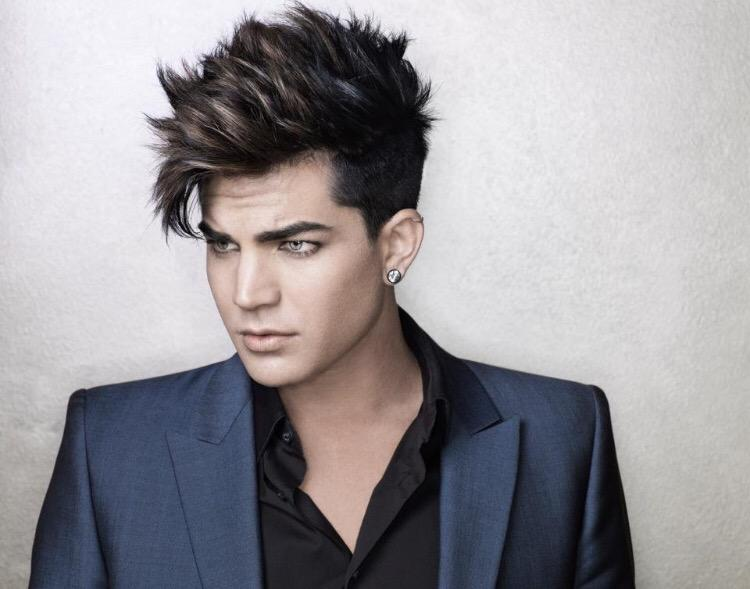 We are proud to announce our #SPLASHION2015 artist is @adamlambert! Save the Date for July 14 at the @FillmoreMB! http://t.co/jyeu3dhMHR
