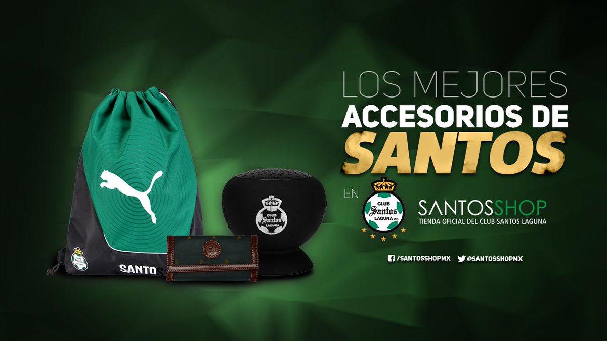 fd4b2d60b0773 Santos Shop tiene para ti los mejores productos oficiales para el Santista  que llevas dentro.