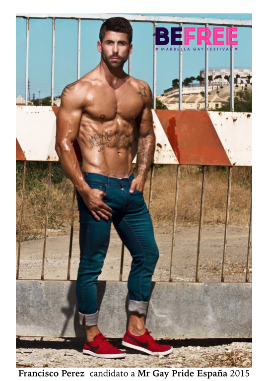 Perez Gay 23