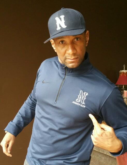 Haters gon hate but I'm still reppin my #Wolfpack @nevadawolfpack @unrathletics #unrbaseball http://t.co/AoL0Vvn9JU