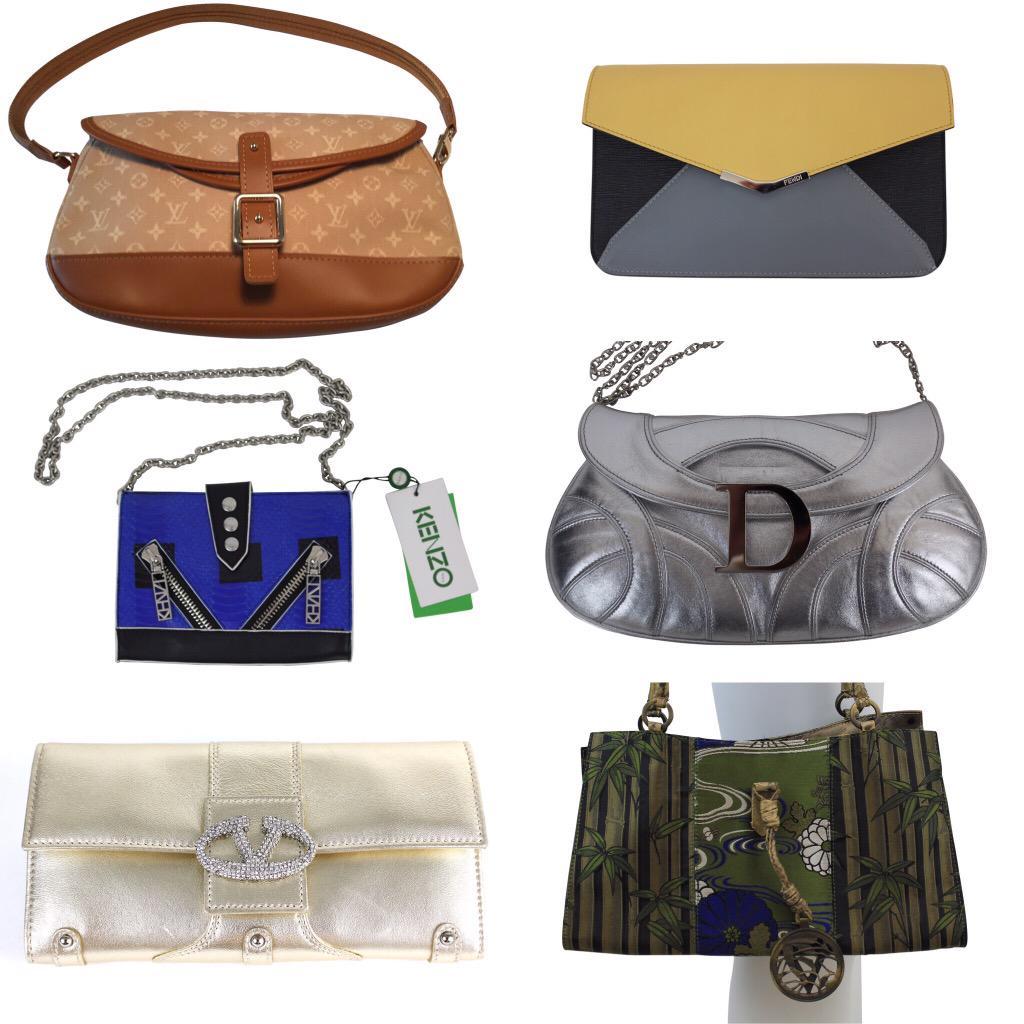 d82fcc09218fc Baisse de prix sur les plus grandes marques : Chanel, LV, ... http://www. jolicloset.com pic.twitter.com/oDfdNZFJjT