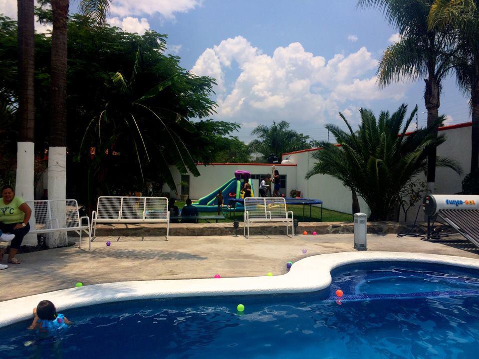 Terraza Quetzal Quetzalterraza Twitter