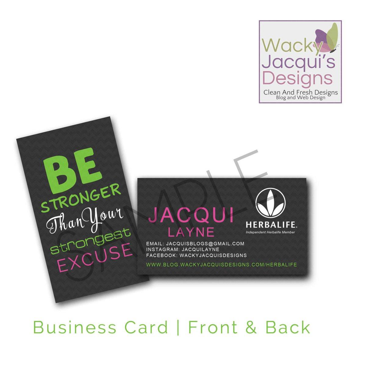 Jacqui layne on twitter herbalife business cards 1 herbalife jacqui layne on twitter herbalife business cards 1 herbalife branding herbalife branding herb httpto6iwuziseo etsy herbalife colourmoves