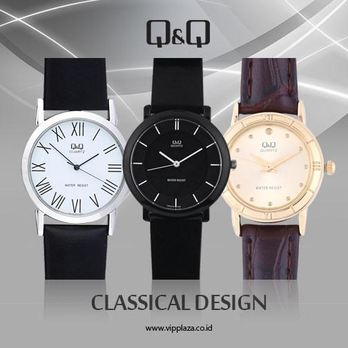 Vip Plaza On Twitter Fantastic Sale Timepiece Selection Up To 70 Off Dr Bonia Hegner Qq Starts Now Vipsters Http T Co Zqzcvafutx Http T Co G0bucjhueq