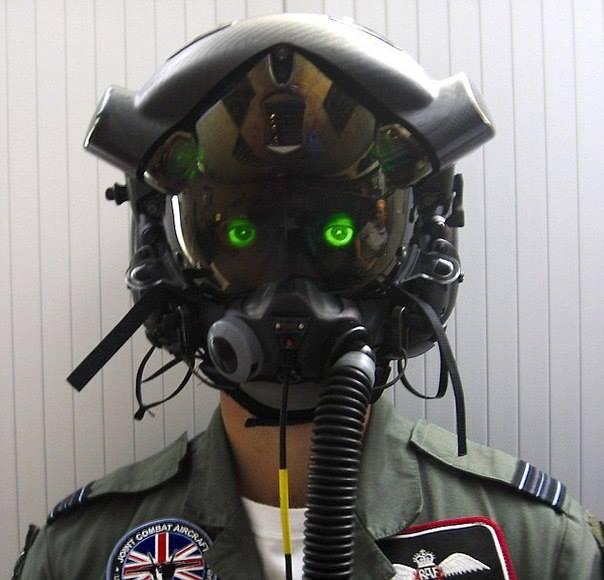 Минобразования разрешило демобилизованным военным вступать в вузы без прохождения внешнего тестирования - Цензор.НЕТ 7344