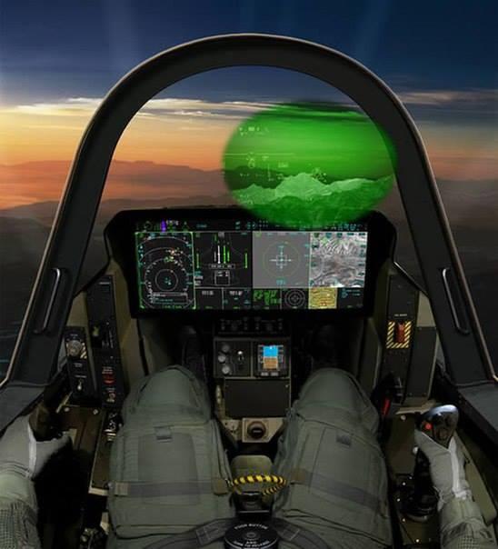 Минобразования разрешило демобилизованным военным вступать в вузы без прохождения внешнего тестирования - Цензор.НЕТ 8645