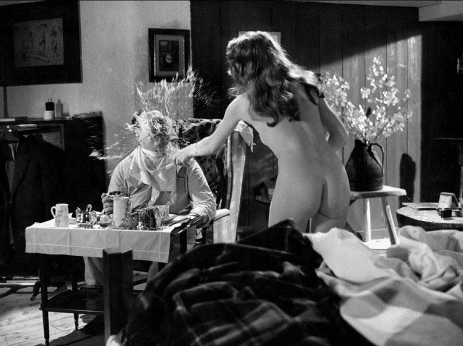 retro-filmi-s-syuzhetom-erotika-smotret-prostitutka-na-pyaterih