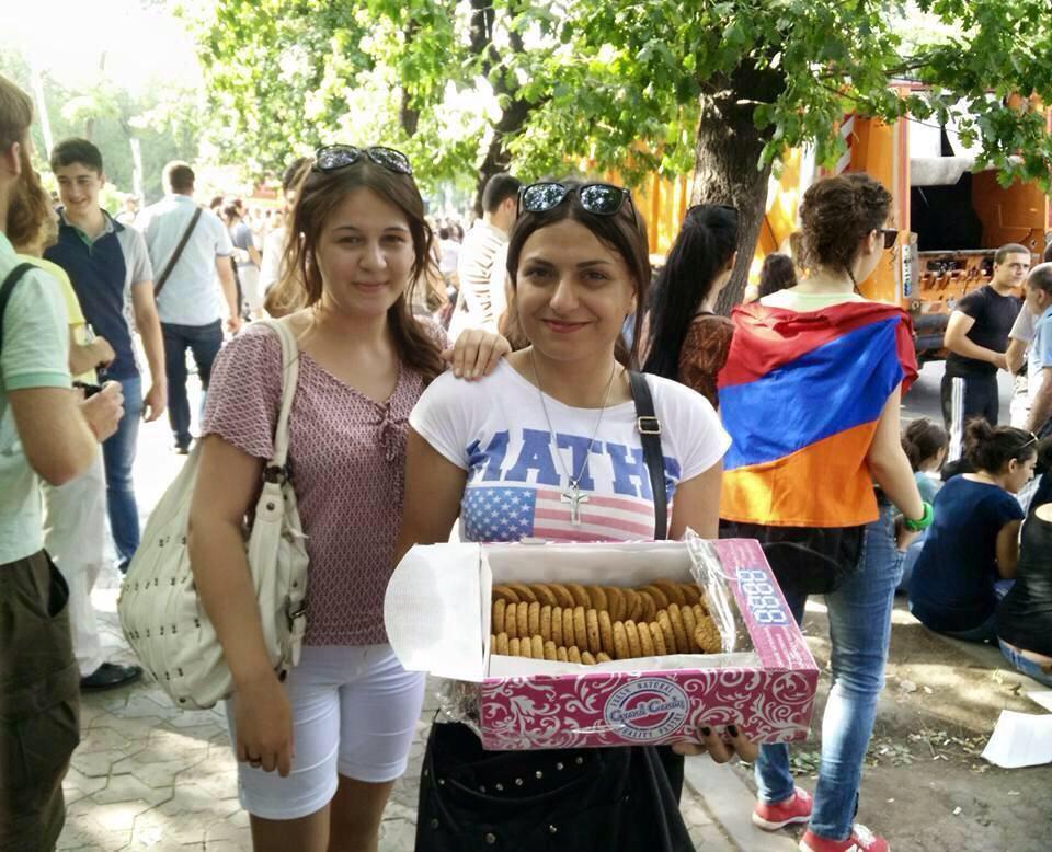 НАТО создает новый трастовый фонд для поддержки Украины, - Столтенберг - Цензор.НЕТ 7680