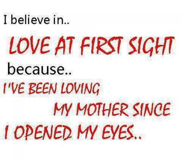 I love my mom ilovemymom321 twitter 0 replies 10 retweets 11 likes altavistaventures Choice Image