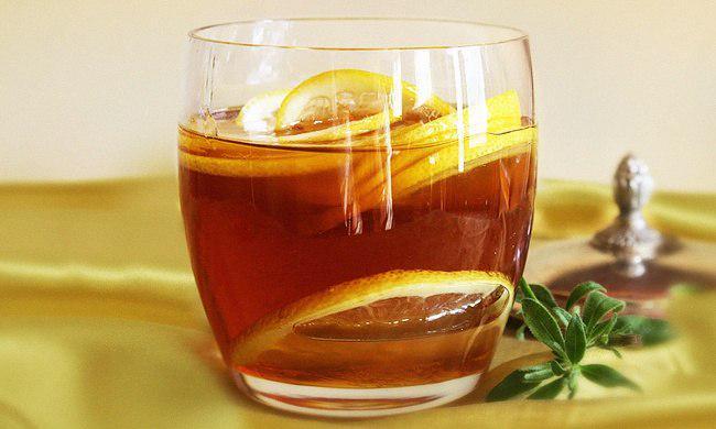 Мед с водой по утрам при диабете