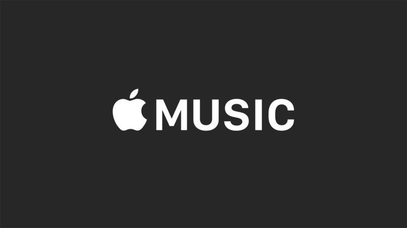 everything-differentファンの皆様こんばんわ。先日サービス発表されたApple Musicに、我々のアルバム「404 NOT」の配信手続きを完了しました。6月30日のサービスインよりストリーミング可能です。 http://t.co/LRk7ScZz16