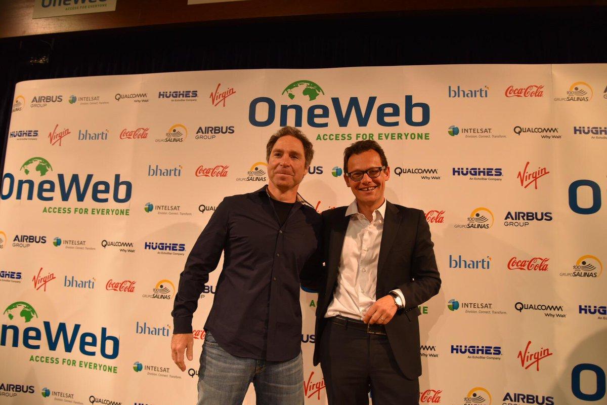 Contrat OneWeb et Airbus D&S pour 900 micro-sat CIWJUXSVEAA9Ec1