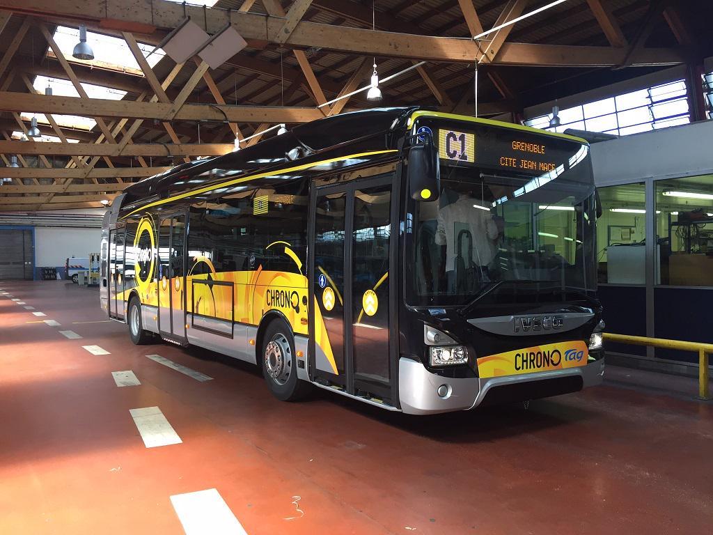 transport mobilit urbaine afficher le sujet tag acquisition bus 2014 2016. Black Bedroom Furniture Sets. Home Design Ideas