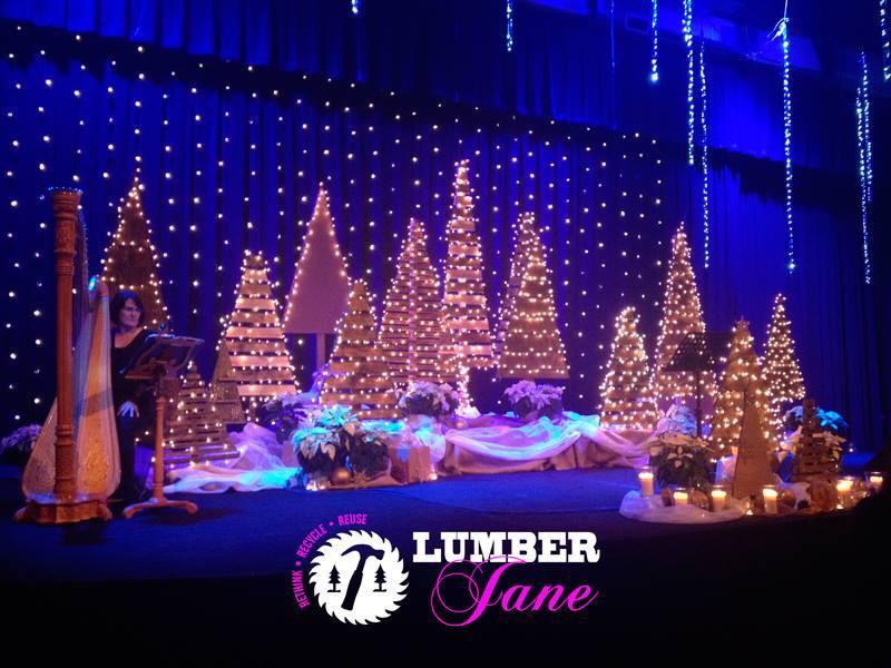 Lumber Jane Co. 🛠 on Twitter: \