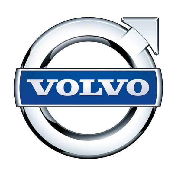 Volvo Cars On Twitter Bastianbrauns Hi Bastian The Volvo Logo Is