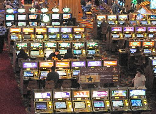 Table mountain casino phone number make your own gambling site