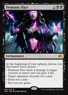 (M16) Magic Origins [ORI] - Page 2 CIXHuaxUsAA_YZu