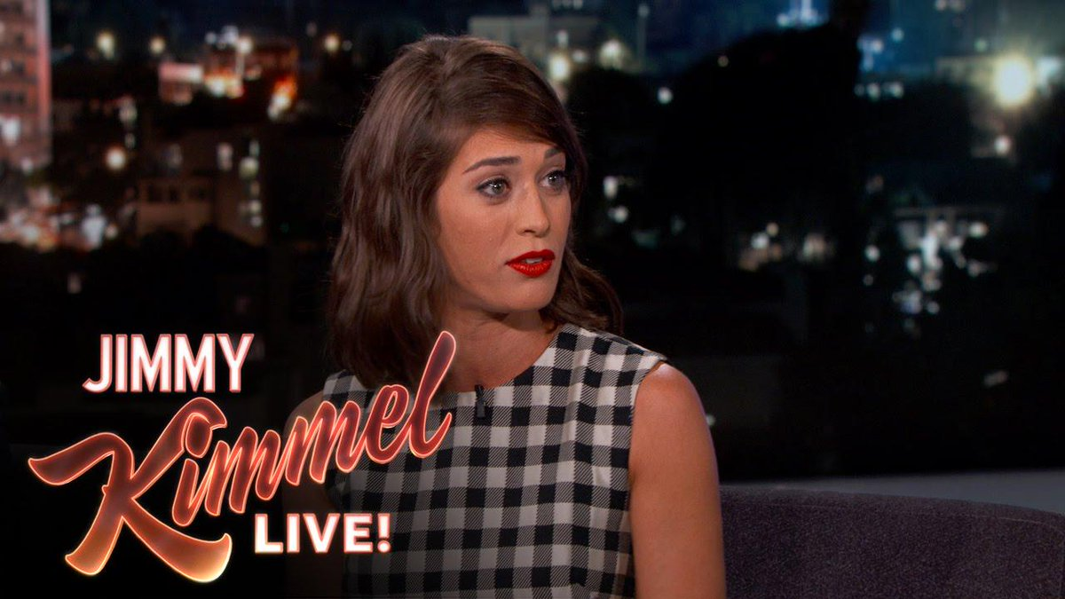 Twitter Lizzy Caplan nude (82 photo), Tits, Hot, Boobs, lingerie 2017
