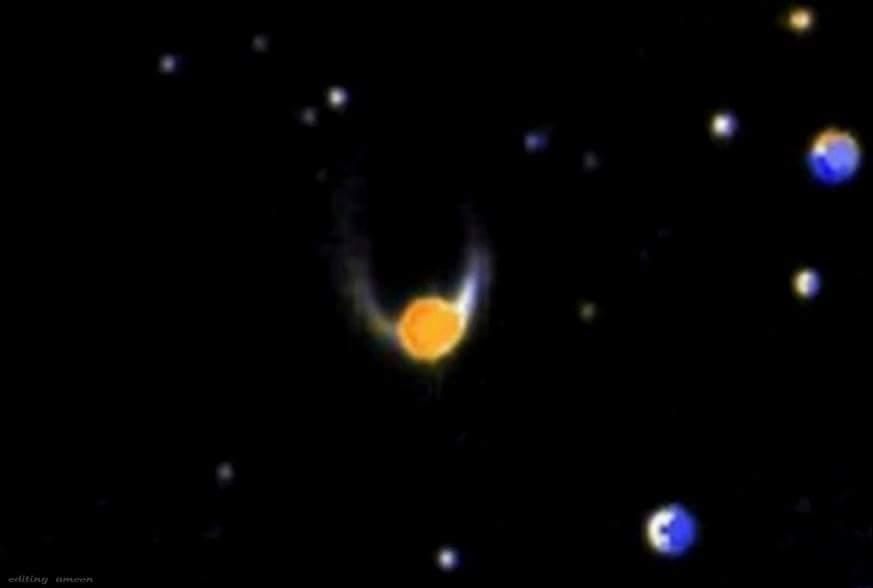 planet nibiru indonesia with 614127891161333760 on Mars Facts About Pla besides El Fin Del Mundo Sera Otro Dia Las Profecias De Las Que Se Rie La Ciencia also 2 Solar System Pla s Map likewise Waynerodneyart blogspot additionally Index.