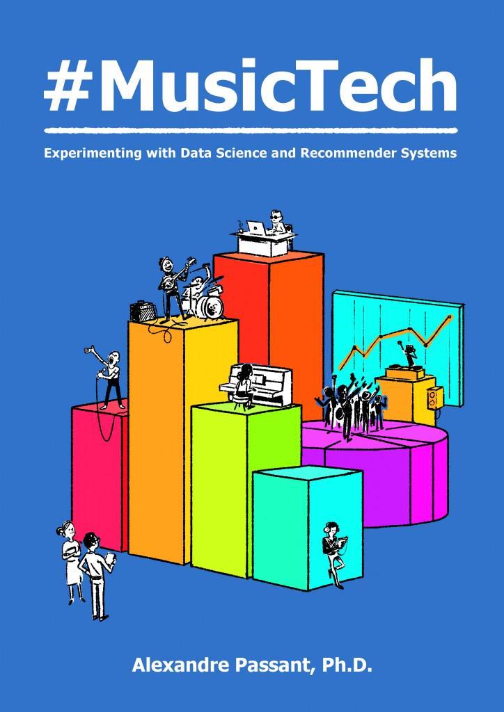 download neue pharmaka und techniken in der kinderanästhesie ergebnisse des 14 workshop des arbeitskreises